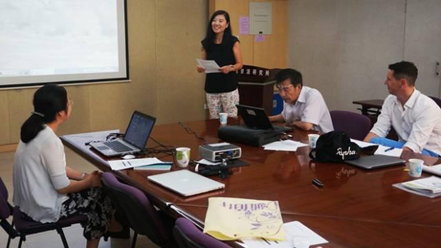 150818_beiijing-workshop_news_featureimage_web