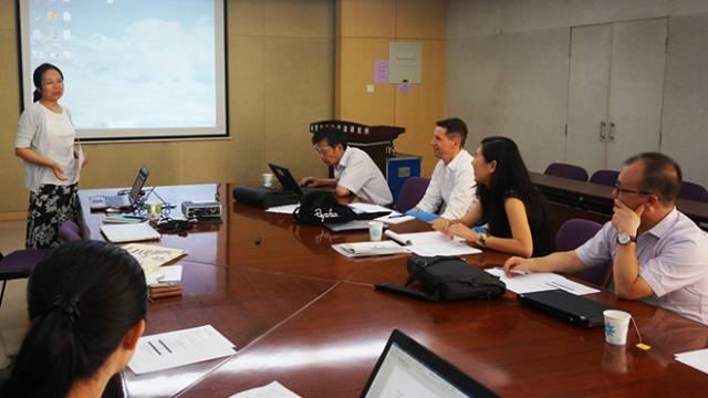 150818_beiijing-workshop_news_image_web