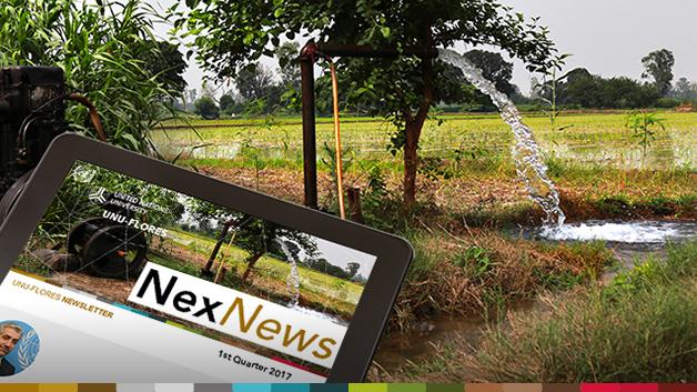 nexnews3_slider