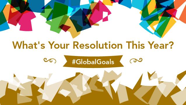 Seasons Greetings >> Season S Greetings Same Goals Renewed Resolve Unu