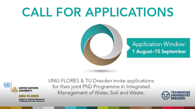 PhD-Programme_CallForApplications_slider