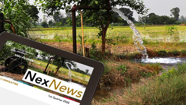 NexNews15_promo