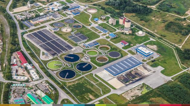 treatment-plant-wastewater-2826990_1920_Slider