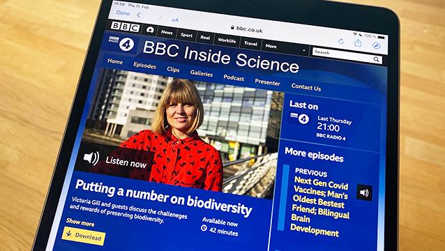 BBC_feature