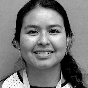 Ana Lilia Velasco Cruz