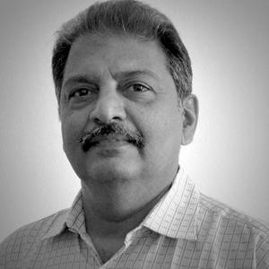 Prof. Ratna Reddy Vippala