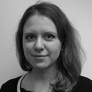 Ksenia Kuritsyna