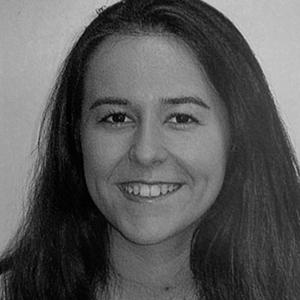 Saray Quirant Perez