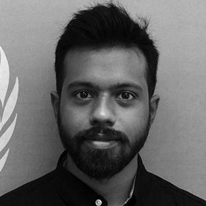 Nasir Uddin Akif