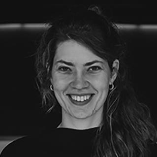 Sophie Oberle
