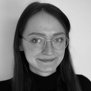 Lisa Junge
