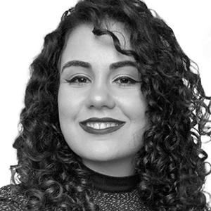 Mouna Bourakkadi