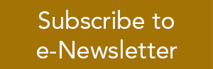 Subscribe to the e-Newsletter