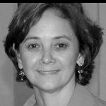 Prof. Adelaide Cassia Nardocci