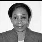Prof. Ana Mondjana