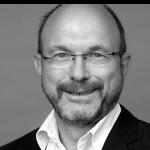 Prof. Karl-Heinz Feger
