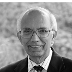 Prof. Rattan Lal (Chair)