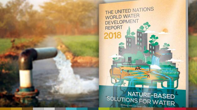 UN-WWDR-2018_slider_v2
