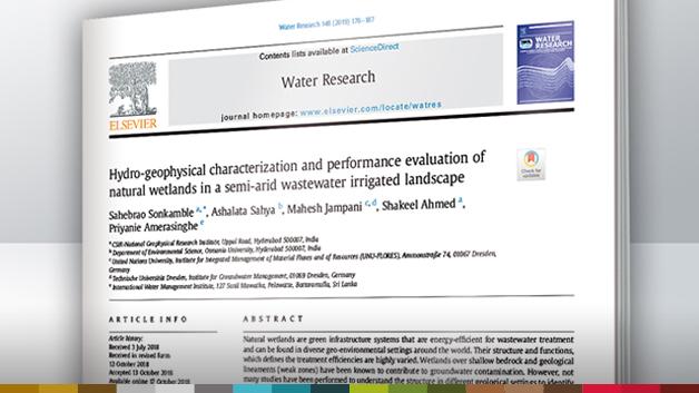 UNU-FLORES_Elsevier_Hydro-Geophysical_slider