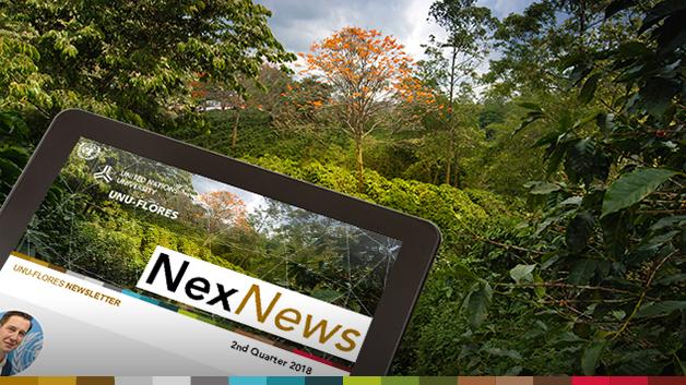 NexNews8_Slider