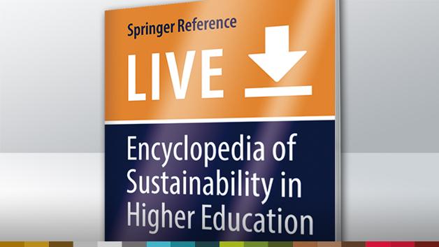 UNU-FLORES_BookChapters_EncyclopediaSustHigherEducation_slider