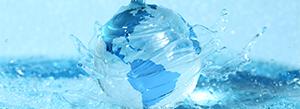 International Water Colloquium_promo box