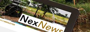 NexNews_300x109_1