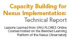 technicalreport_previewimage