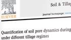 UNU-FLORES_Elsevier_QuantificationOfSoilPoreDynamics_preview