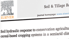 UNU-FLORES_SoilTillageResearch_SoilHydraulicResponse_preview