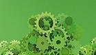 UNU-FLORES_SpringerProfessional_NachhaltigesWirtschaften_preview_v2