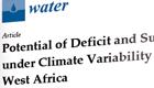 UNU-FLORES_Water_PotentialOfDeficitSupplementalIrrigation_preview