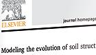 UNU-FLORES_190730_Geoderma_ModelingTheEvolutionOfSoilStructuralPoreSpace_preview