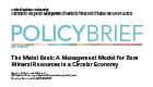 unu-flores_policybrief2017_no1_preview_v1