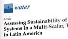 UNU-FLORES_Water_AssessingSustainabilityWWMgmtSystems_preview