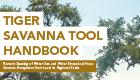 tiger_handbook_previewimage