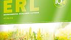 UNU-FLORES_ERL_RegionalClimateProjections_preview