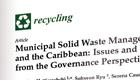 UNU-FLORES_Recycling_MunSolidWasteMgmnt_preview