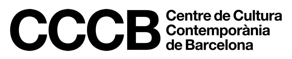 LOGOTIP_CCCB