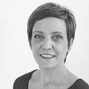 Anna Franzil
