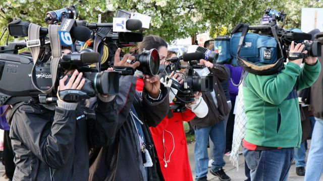 Media and Their Role in Shaping Public Attitudes Towards Migrants