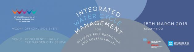 WCDRR_WaterCycle03-01-2