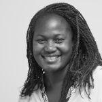 Linda Chinangwa