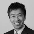 Norichika Kanie
