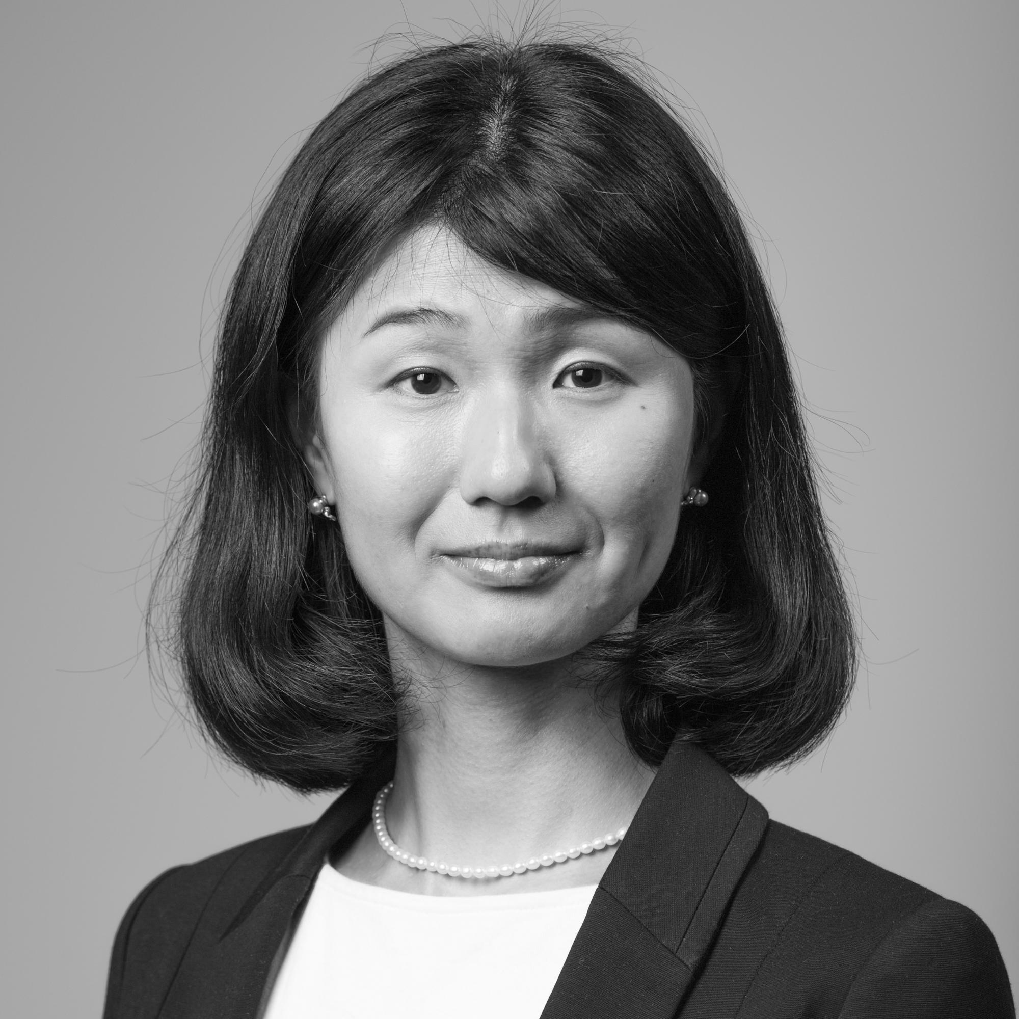 Maiko Araki
