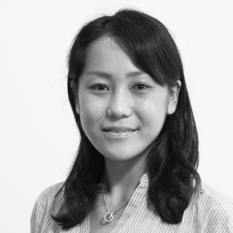 Ryoko Suzuki - large