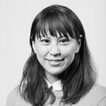 Mei Maruyama
