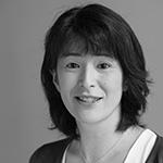 Jun Oshima