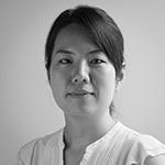 Kiyoko Uematsu