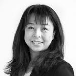 Taeko Morioka